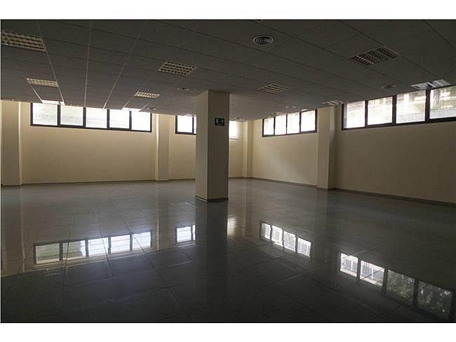 Oficina en alquiler en calle Fabricas, Alcorcón - 284447954