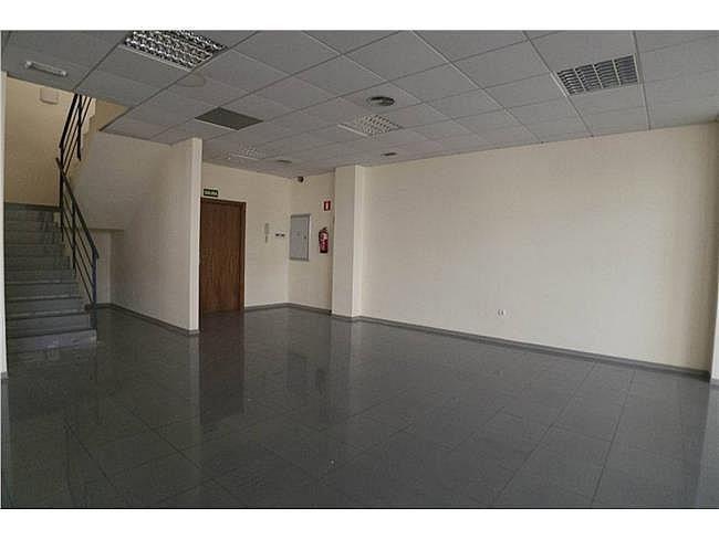 Oficina en alquiler en calle Fabricas, Alcorcón - 284447957