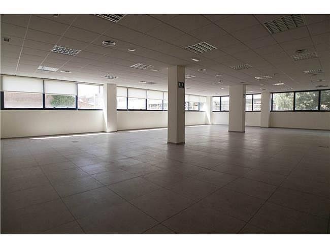 Oficina en alquiler en calle Fabricas, Alcorcón - 284447960