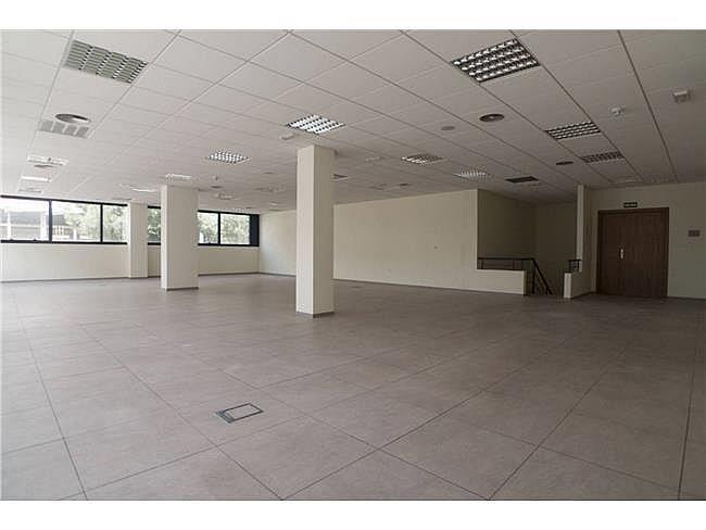 Oficina en alquiler en calle Fabricas, Alcorcón - 284447963