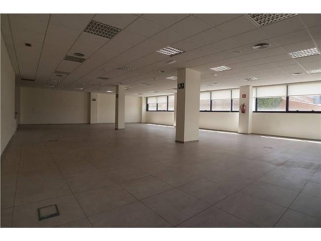 Oficina en alquiler en calle Fabricas, Alcorcón - 284447969
