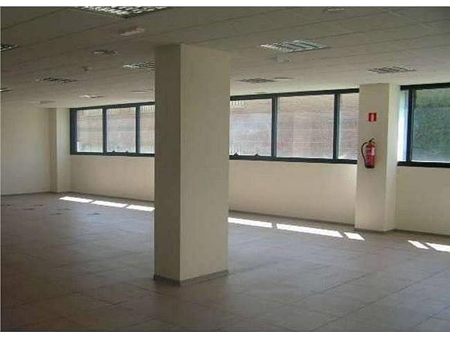 Oficina en alquiler en calle Fabricas, Alcorcón - 284447975