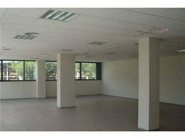Oficina en alquiler en calle Fabricas, Alcorcón - 284447978