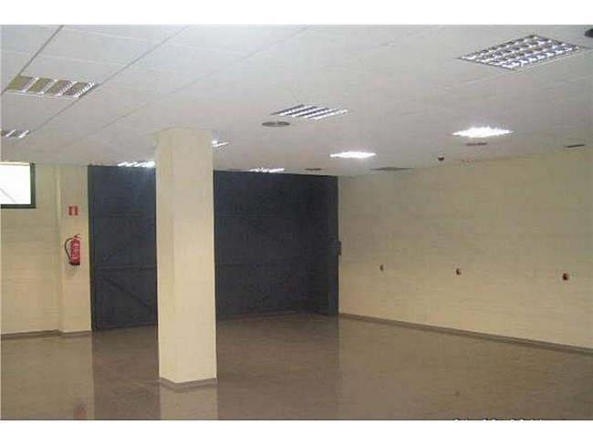 Oficina en alquiler en calle Fabricas, Alcorcón - 284447981