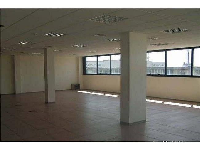 Oficina en alquiler en calle Fabricas, Alcorcón - 284447984