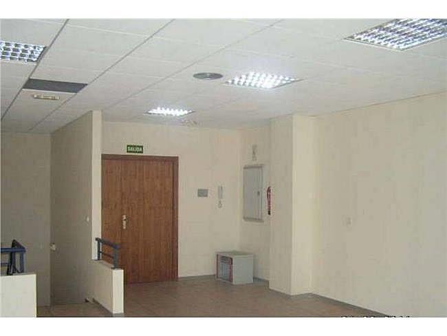Oficina en alquiler en calle Fabricas, Alcorcón - 284447987