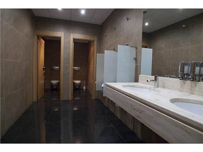 Oficina en alquiler en calle Fabricas, Alcorcón - 284447990