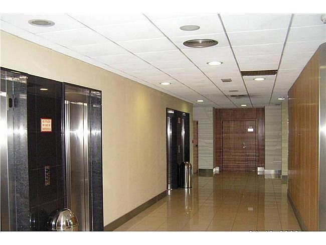 Oficina en alquiler en calle Fabricas, Alcorcón - 284447993
