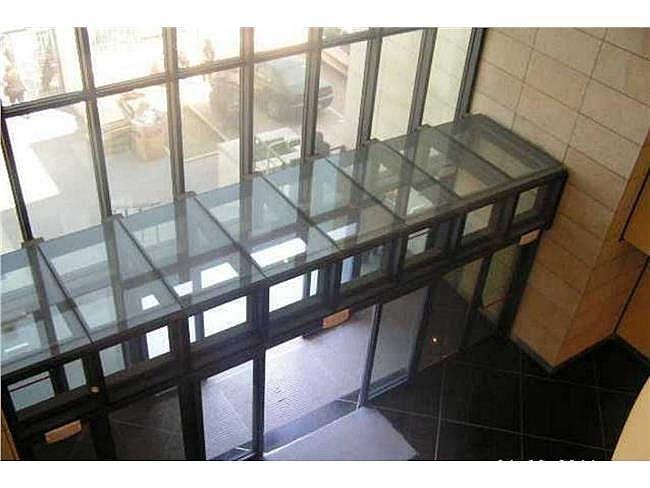 Oficina en alquiler en calle Fabricas, Alcorcón - 284447996