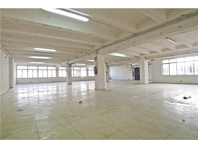 Oficina en alquiler en calle Marqués de Monteagudo, Guindalera en Madrid - 284448383