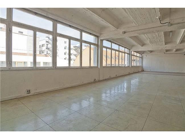 Oficina en alquiler en calle Marqués de Monteagudo, Guindalera en Madrid - 284448398
