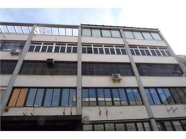 Oficina en alquiler en calle Marqués de Monteagudo, Guindalera en Madrid - 284448410