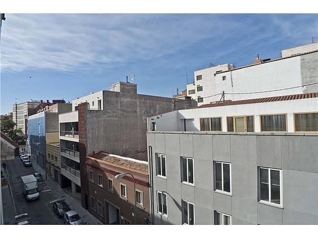 Oficina en alquiler en calle Marqués de Monteagudo, Guindalera en Madrid - 284448413