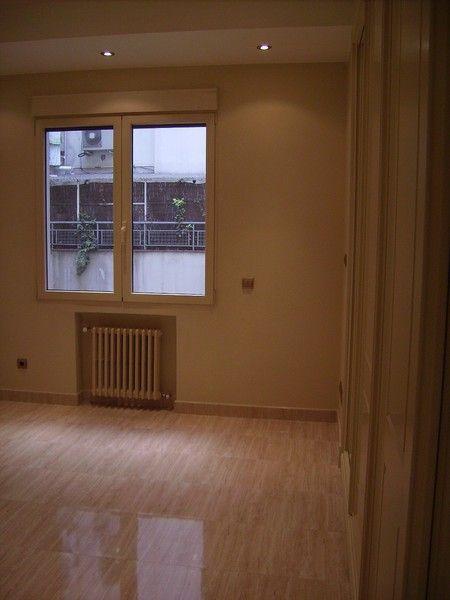 Dormitorio - Piso en alquiler en calle Antonio Acuña, Ibiza en Madrid - 119368450