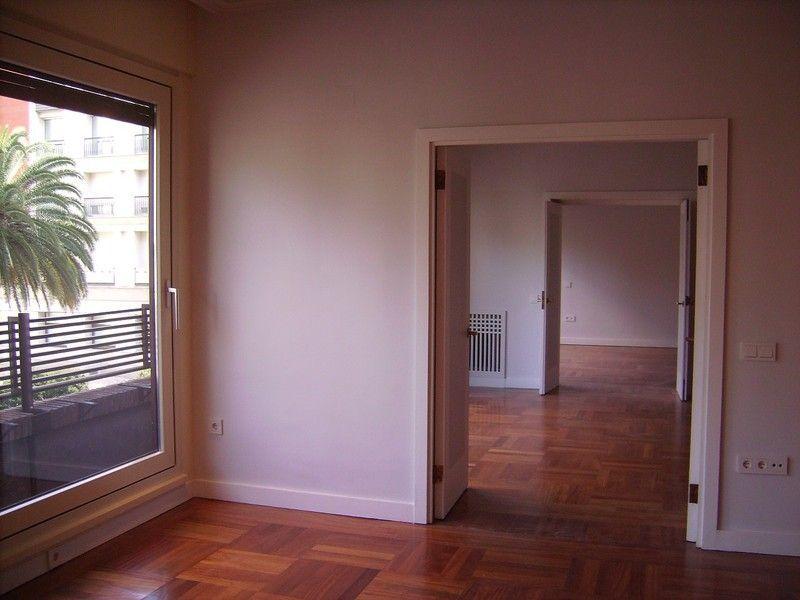 Piso en alquiler en calle Nuñez de Balboa, Castellana en Madrid - 119369561