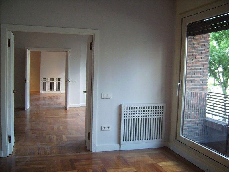 Piso en alquiler en calle Nuñez de Balboa, Castellana en Madrid - 119369562