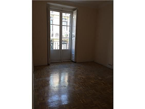 Oficina en alquiler en calle Del Pez, Universidad-Malasaña en Madrid - 283571479
