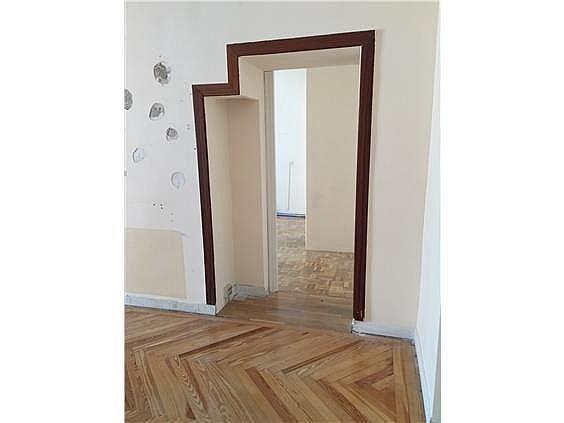 Oficina en alquiler en calle Del Pez, Universidad-Malasaña en Madrid - 283571500