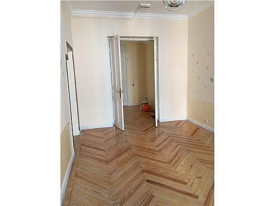 Oficina en alquiler en calle Del Pez, Universidad-Malasaña en Madrid - 283571503