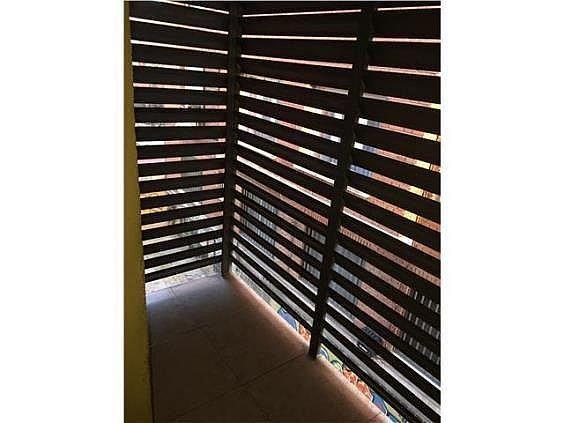 Dúplex en alquiler en calle Alcalá, Ventas en Madrid - 283571821