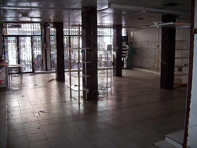 Detalles - Local en alquiler en calle Vinyar, La Prosperitat en Barcelona - 145159778