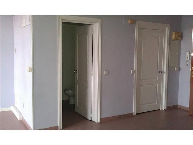 Oficina en alquiler en Buenavista - Portugal en Toledo - 349277191
