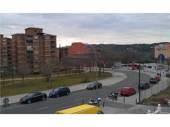 Oficina en alquiler en Buenavista - Portugal en Toledo - 349277194