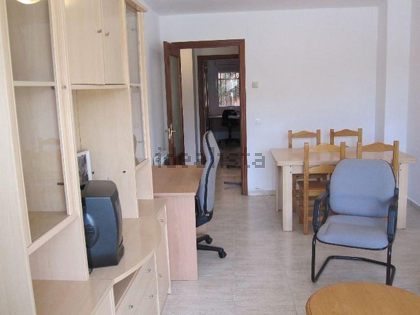 Piso en alquiler en calle Eras de Móstoles, Zona Centro en Villanueva de la Cañada - 175376598