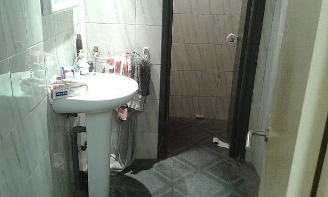 Baño - Local en alquiler en calle Reina Felicia, La Almozara en Zaragoza - 298610361