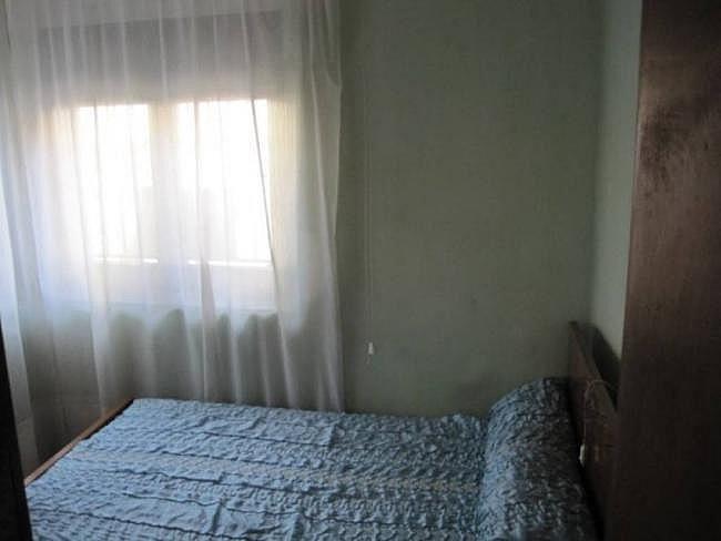 Piso en alquiler en Ciudad Rodrigo - 304398247