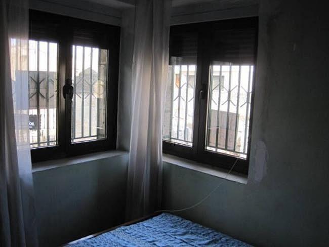 Piso en alquiler en Ciudad Rodrigo - 304398250