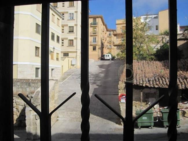 Piso en alquiler en Ciudad Rodrigo - 304398253