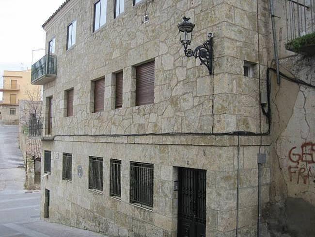 Piso en alquiler en Ciudad Rodrigo - 317699177