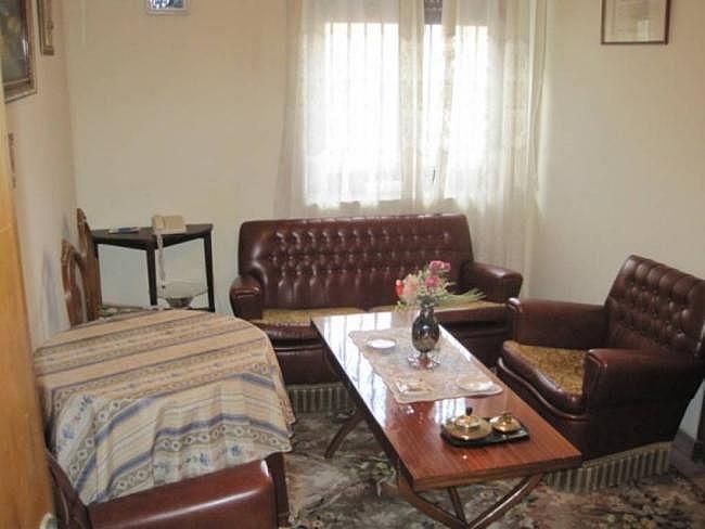 Piso en alquiler en Ciudad Rodrigo - 317699180