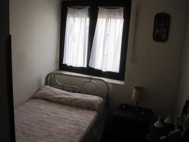 Piso en alquiler en Ciudad Rodrigo - 317699201