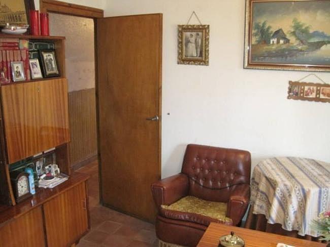 Piso en alquiler en Ciudad Rodrigo - 317699207