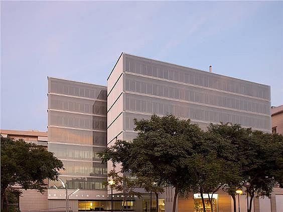 Local en alquiler en calle México, Benalúa en Alicante/Alacant - 304870514