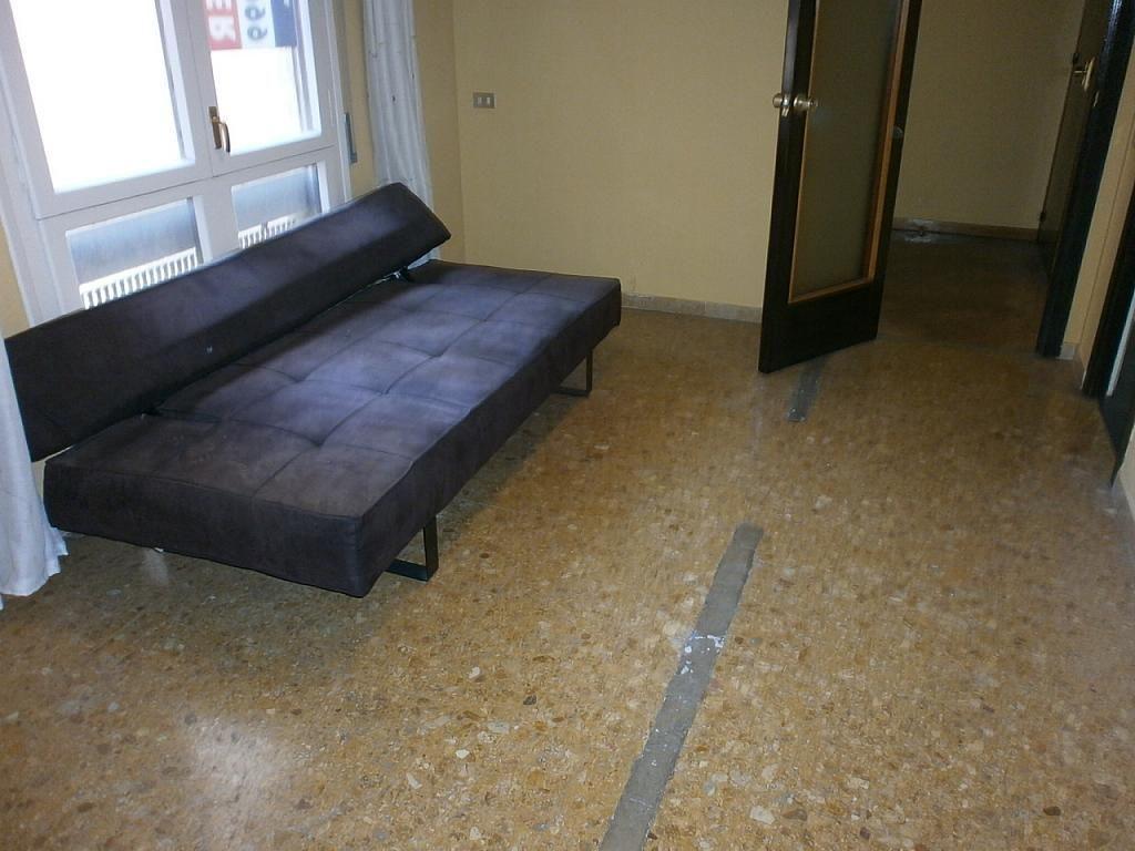 Piso en alquiler en plaza Prim, Reus - 313255770