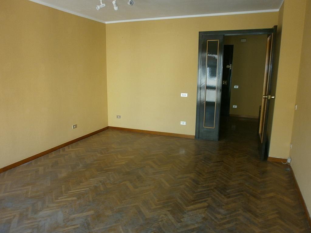 Piso en alquiler en plaza Prim, Reus - 313255774