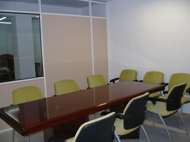 Despacho en alquiler en calle Blasco Ibañez, El pla del real en Valencia - 31622282