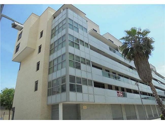 Local comercial en alquiler en Centre en Sabadell - 313456067