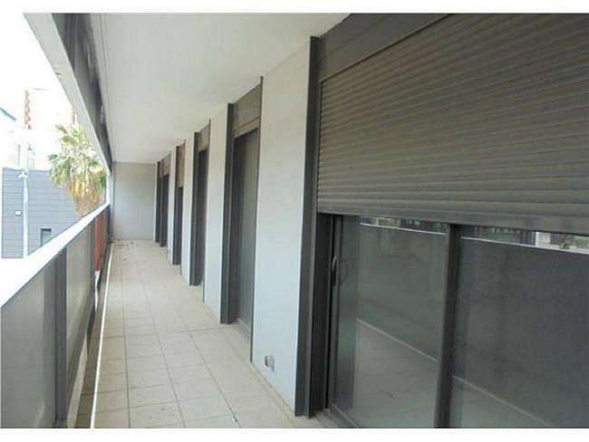 Local comercial en alquiler en Centre en Sabadell - 313456073