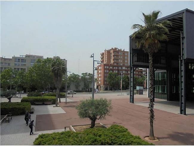 Local comercial en alquiler en Centre en Sabadell - 313456088