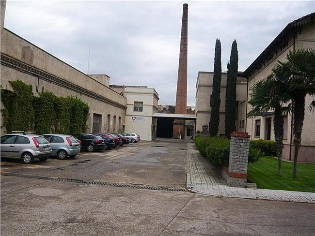 Oficina en alquiler en Eixample en Sabadell - 305141523