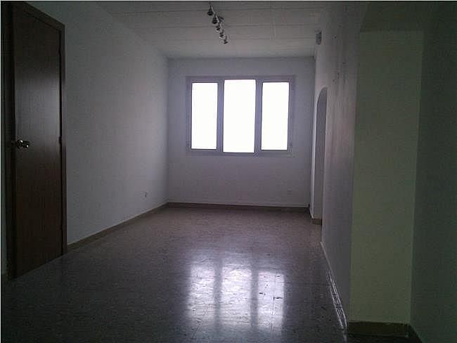 Oficina en alquiler en Eixample en Sabadell - 305141526