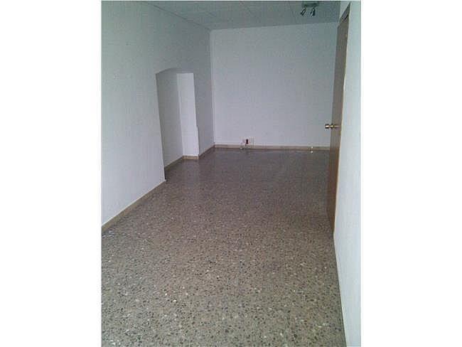 Oficina en alquiler en Eixample en Sabadell - 305141538