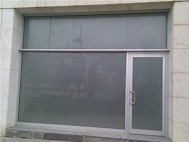 Local comercial en alquiler en Centre en Sabadell - 317400275
