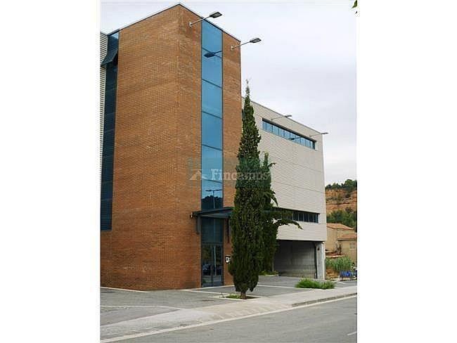 Nave industrial en alquiler en Sabadell - 317398061