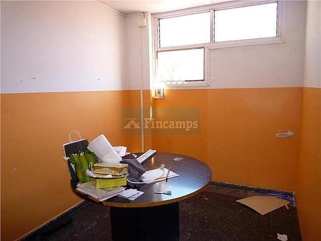 Local comercial en alquiler en Creu alta en Sabadell - 317400086
