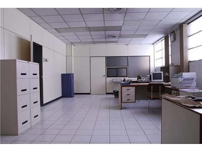 Nave industrial en alquiler en Centre en Sabadell - 317398325